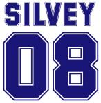 Silvey 08