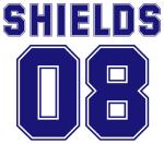 Shields 08