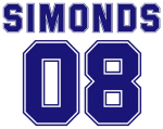 Simonds 08