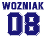 WOZNIAK 08