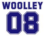 WOOLLEY 08