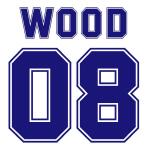 WOOD 08