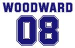 WOODWARD 08