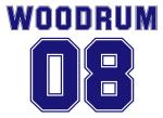 WOODRUM 08