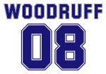 WOODRUFF 08