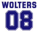 WOLTERS 08