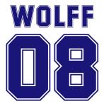WOLFF 08