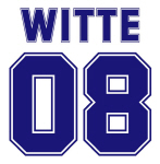 WITTE 08