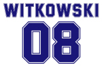 WITKOWSKI 08