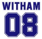 WITHAM 08