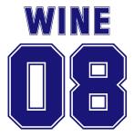WINE 08