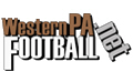 WesternPAFootball