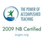 2009 NB Certified