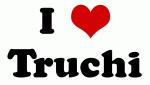 I Love Truchi