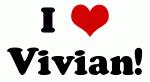 I Love Vivian!