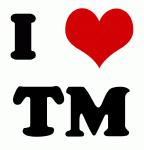 I Love TM