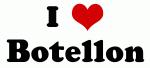 I Love Botellon