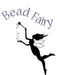 Bead Fairy