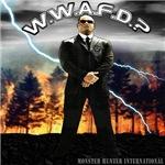WWAFD? (MCB Motivational)