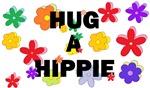 Hug a Hippie