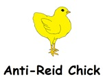 Anti Reid Chick