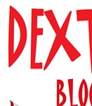 Dexter Blood Bank
