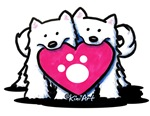Valentine Duo