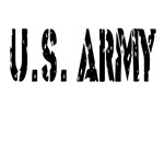 CLICK HERE FOR SOLDIER / MILITARY T-SHIRT DESIGNS