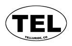 TEL (Telluride, CO)