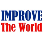 Improve The World