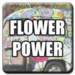 Flower Power Store