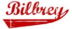 Bilbrey (red vintage)