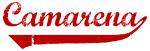 Camarena (red vintage)