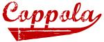Coppola (red vintage)