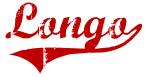 Longo (red vintage)