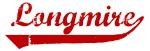 Longmire (red vintage)
