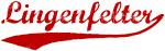 Lingenfelter (red vintage)