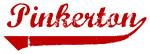 Pinkerton (red vintage)