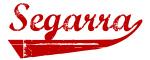 Segarra (red vintage)