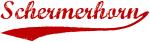Schermerhorn (red vintage)