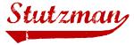 Stutzman (red vintage)