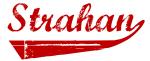 Strahan (red vintage)