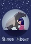 Tapir's Silent Night
