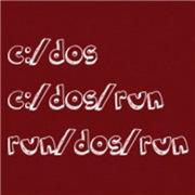 Run Dos