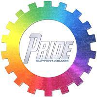 Pride Gear