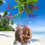 Love Open