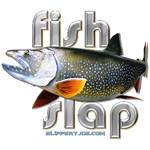FishSlap