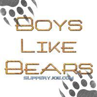 Boys Like