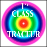 TRACEUR T-SHIRTS