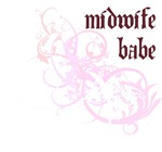 Midwife Babe